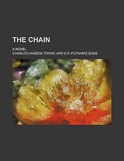 The Chain; A Novel