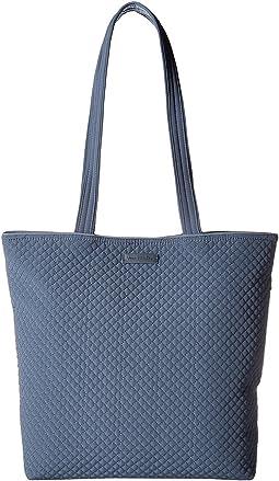 Vera Bradley - Iconic Tote Bag
