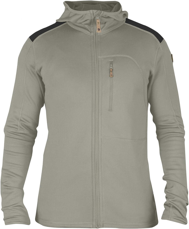Fjallraven Men's Keb Fleece Jacket