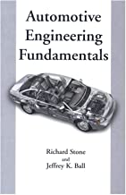 Automotive Engineering Fundamentals