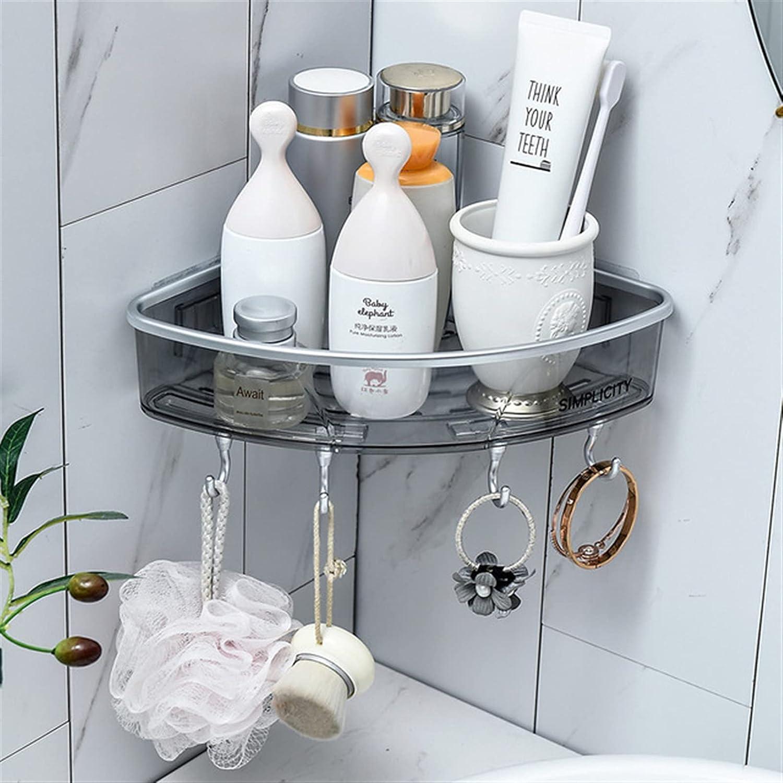 Bathroom Storage Rack Ranking TOP9 Shelves Same day shipping Household Toilet Shampoo