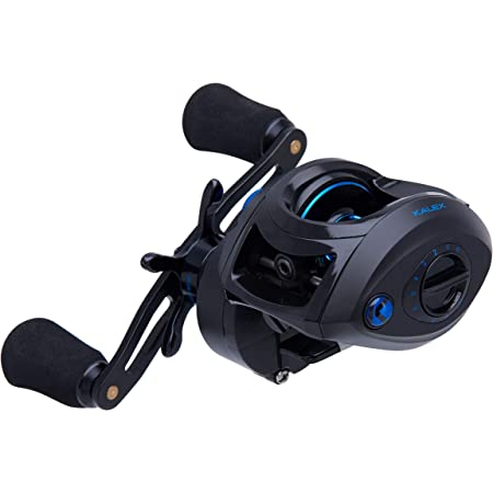Casting Fishing Reel