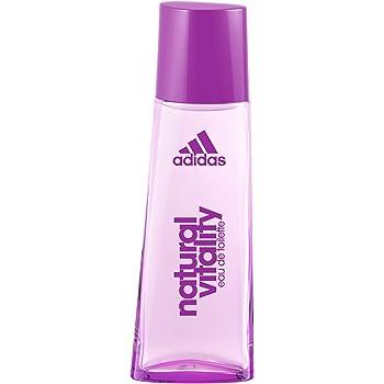 Adidas Natural Vitality by Adidas Eau-de-toilette Spray for Women, 1.70-Ounce