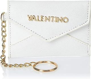 VALENTINO Womens Cross Body Bag, White - VPS3XZ811