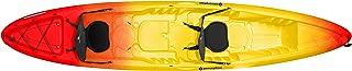 Best malibu 2 kayak used Reviews