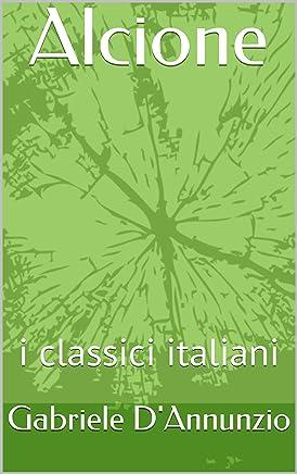 Alcione: i classici italiani