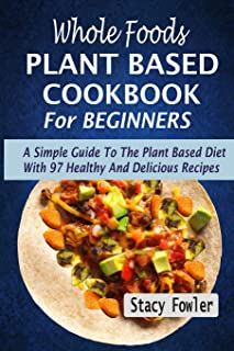 Best whole simple food Reviews
