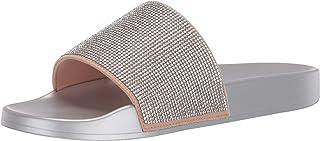 Katy Perry Womens The Jimmi Flat Sandal