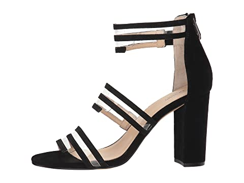 Cheap Sale Outlet Locations Discount 100% Guaranteed Botkier Grecia Black Best Wholesale For Sale Fashionable Online Outlet 2018 Fak6Jn3