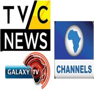 All Tv Stations in one Place