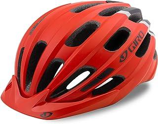کلاه ایمنی دوچرخه سواری دوچرخه Giro Hale MIPS Youth - Universal Youth (50-57 سانتی متر) ، مات روشن قرمز (2021)
