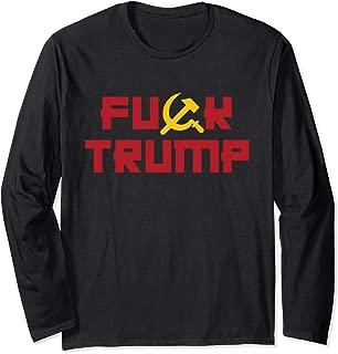Best fuck trump wear Reviews