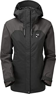 Sprayway Women's Oust Jacket