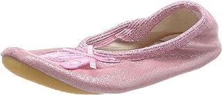 Beck Ballett, Chaussures de Gymnastique Fille
