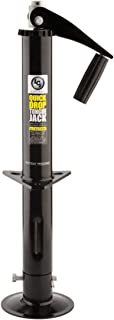 Best quick jack com Reviews