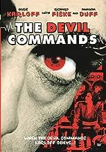 Best the devil commands 1941 Reviews