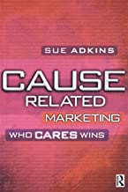 cause related marketing who cares wins