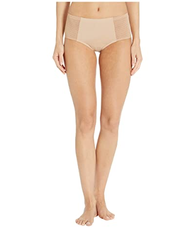 ExOfficio Modern Collection Brief (Buff) Women