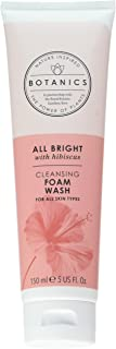 Best boots face wash Reviews