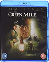 the green mile english subtitles
