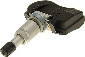 VDO SE10004A REDI-Sensor 433.92 MHz TPMS Sensor