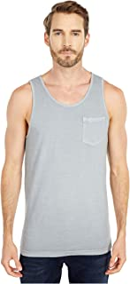 Men's PTC Pigment Pocket Tank Top