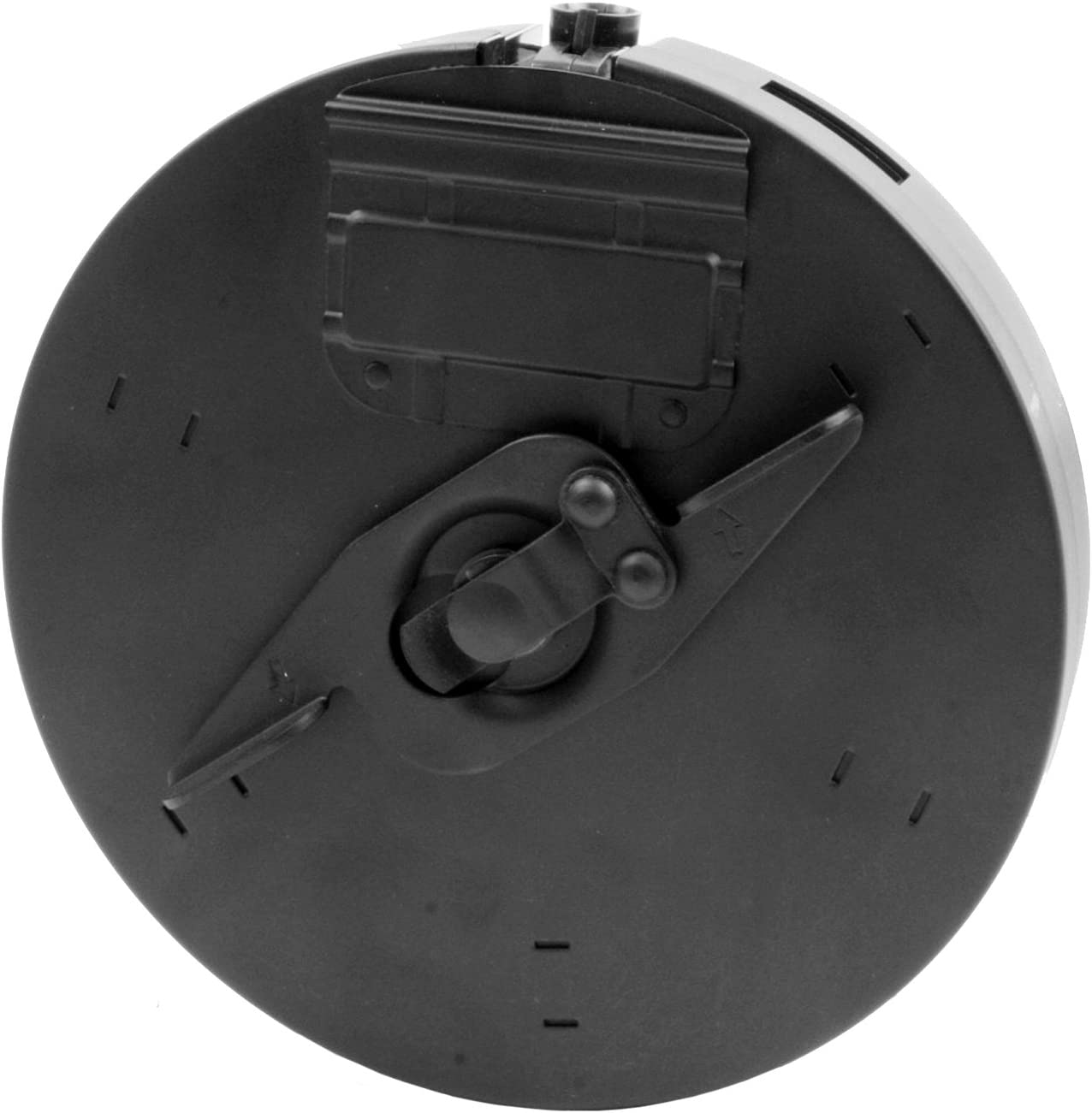 Soft Air Thompson We OFFer at cheap prices Chicago Drum Magazine Popular standard