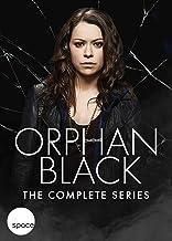 The Orphan Black Netflix