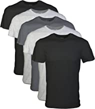 Best mens t-shirts medium tall Reviews