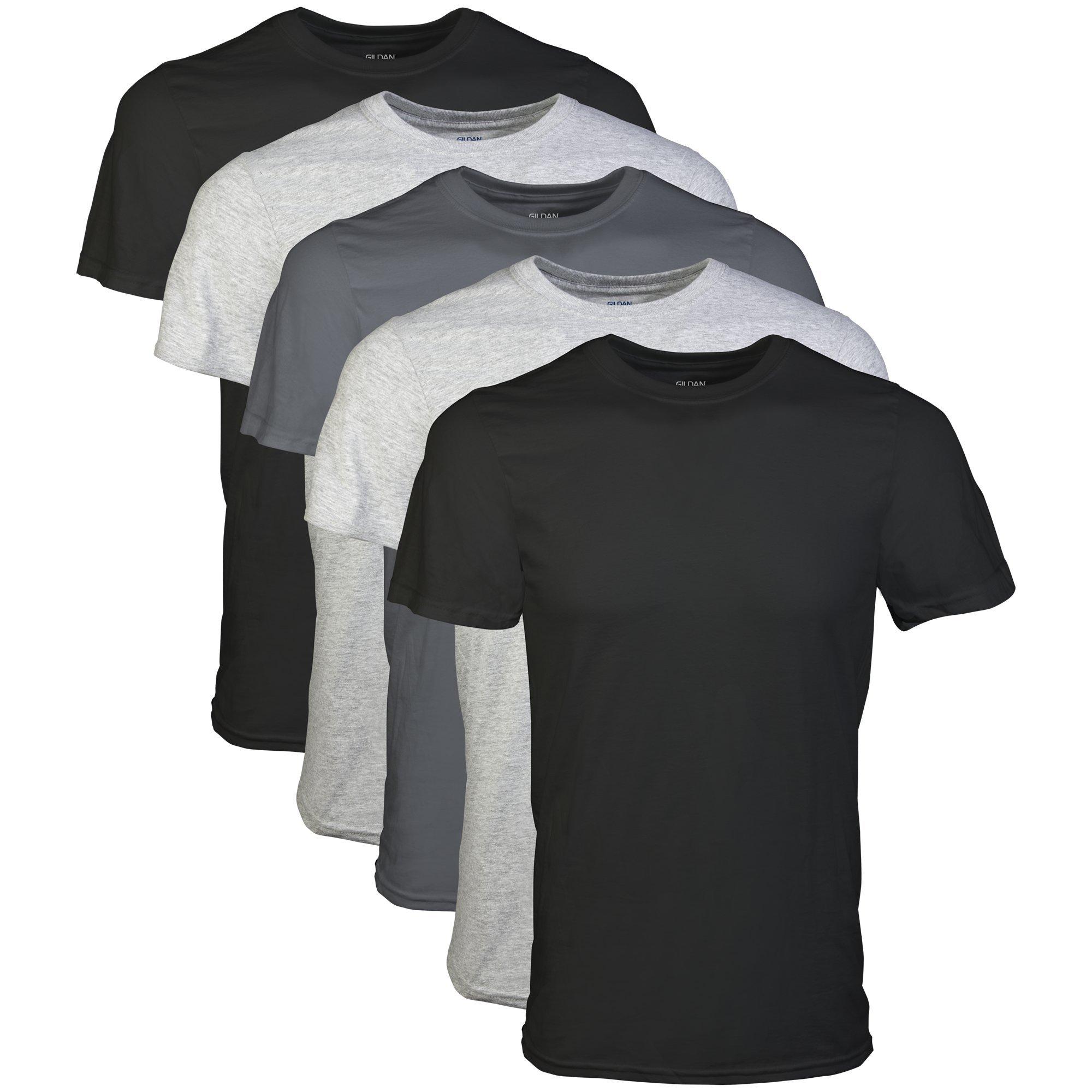 """t-shirts"""