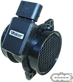 Walker Products 245-1091 Mass Air Flow Sensor Assembly