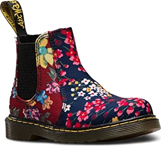 Achat En Gros Dr. Martens Delray Toile Homme Chaussures