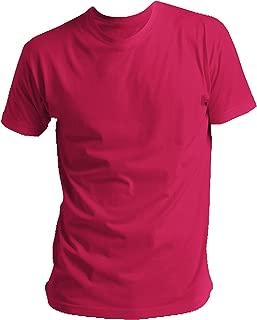 Mens Regent Short Sleeve T-Shirt