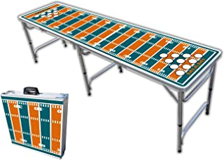 Best miami dolphins beer pong table Reviews