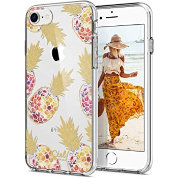 Cyrill Cecile Case Compatible With Iphone Se 2020 Elektronik