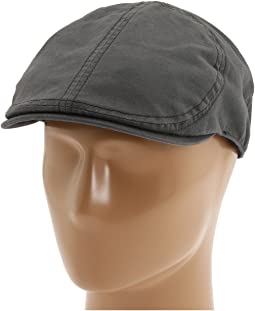 473695a3 Men's Goorin Brothers Hats + FREE SHIPPING | Accessories | Zappos.com