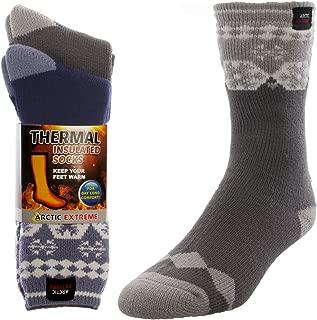fr socks