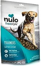 Best nulo training treats Reviews