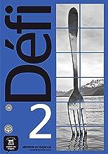 Défi 2 Cahier d´exercices: Défi 2 Cahier d´exercices: Vol. 2