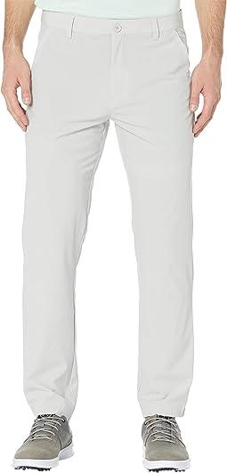 Take Pro Pants 2.0