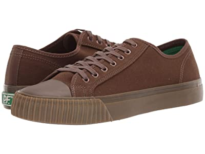 PF Flyers Center Lo Seasonal (Canteen) Classic Shoes