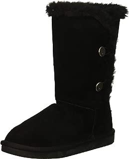 Kids' K Kinslei Tall Fashion Boot
