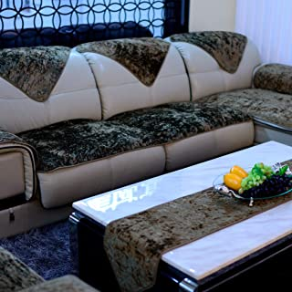 Best chaise lounge sectional sofa covers Reviews