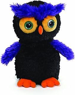 GUND Halloween 'Whoodini' Animated Owl Plush