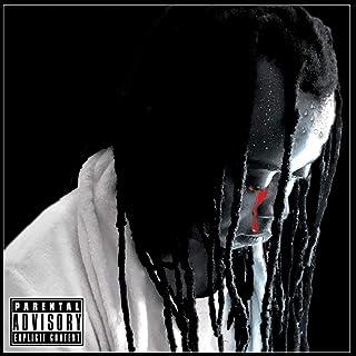 Tears Sweat Blood [Explicit]