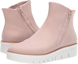 FitFlop Shoes Latest Styles   6pm