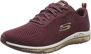 أحذية رياضية نسائية من SKECHERS Air Element,