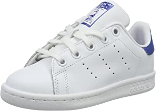 basket adidas fille scratch