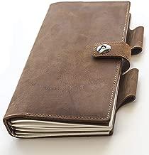Best man diary vs woman's diary Reviews