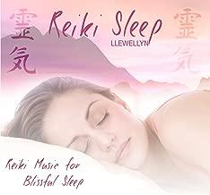 Reiki Sleep [Clean]